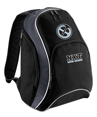 NXT Level Gaming - Teamwear Backpack