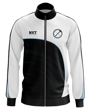 NXT Level Gaming - Esports Player Jacket