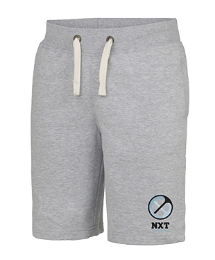 NXT Level Gaming - Campus Shorts