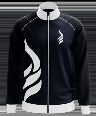 OBN Esports - Esports Jacket