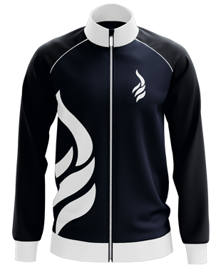 OBN Esports - Jacket