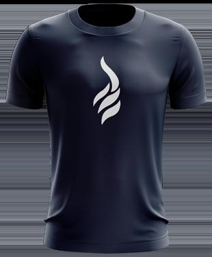 OBN Esports - T-Shirt - Large Logo