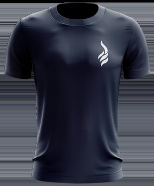 OBN Esports - T-Shirt - Small Logo