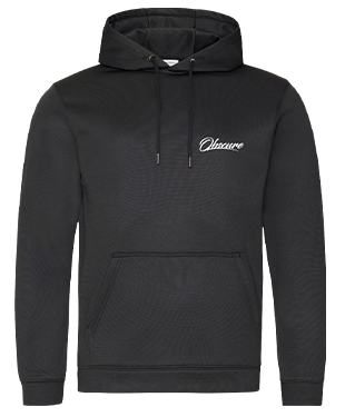 Obscure Gaming - Sports Performance Hoodie