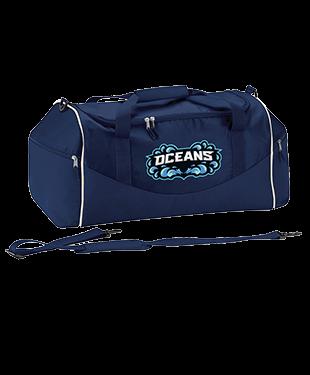Oceans - Pro Team Holdall