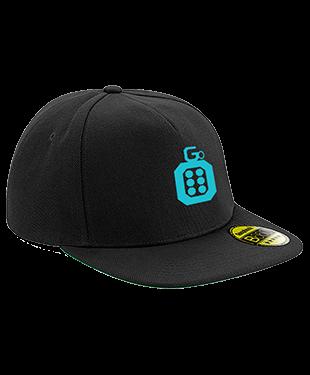 Omojo Gaming - Snapback Cap