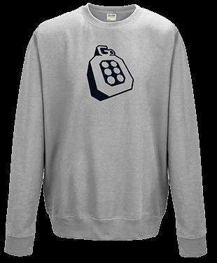 Omojo Gaming - Sweatshirt