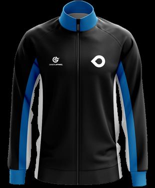Opulent - Esports Jacket