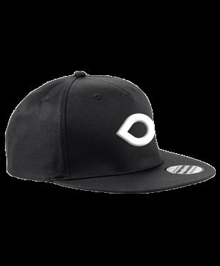 Opulent - Snapback Cap