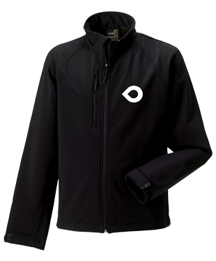 Opulent - Softshell Jacket