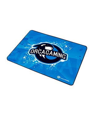 Orca Gaming - Gaming Mousepad