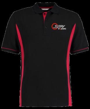 Oserv - Polo Shirt