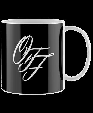 OTF - Mug - Full Print