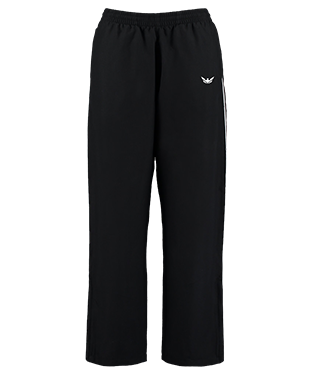 Over the Wings - Gamegear® Track Pants