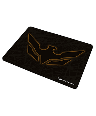 Over the Wings - Gaming Mousepad
