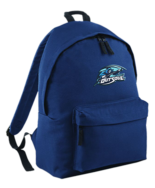 OutSoul - Backpack