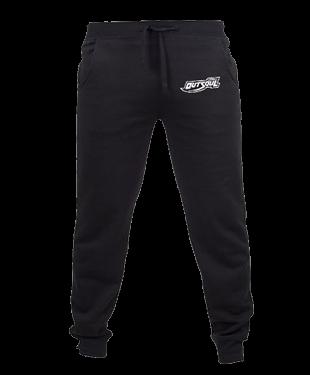 OutSoul - Slim Cuffed Jog Pants