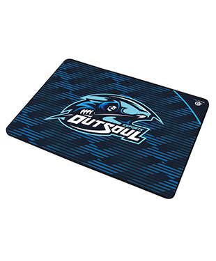OutSoul - Gaming Mousepad
