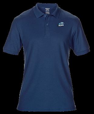 OutSoul - Polo Shirt