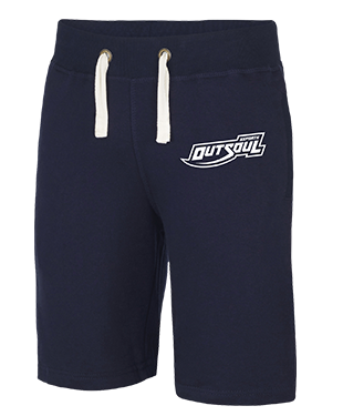 OutSoul - Shorts