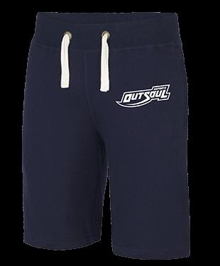 OutSoul - Shorts
