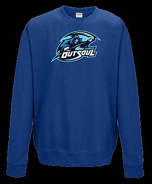 OutSoul - Sweatshirt