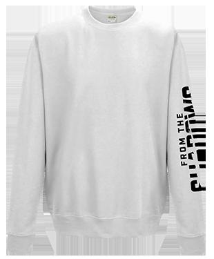 OverShadow - Sweatshirt