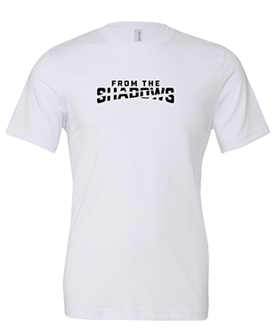 OverShadow - Unisex T-Shirt