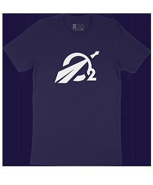 Oxygen - Unisex T-Shirt