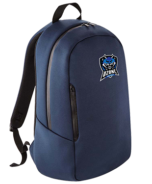 Ozone Esports - Scuba Backpack