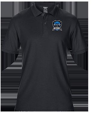 Ozone Esports - Polo Shirt