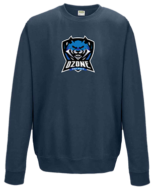 Ozone Esports - Sweatshirt