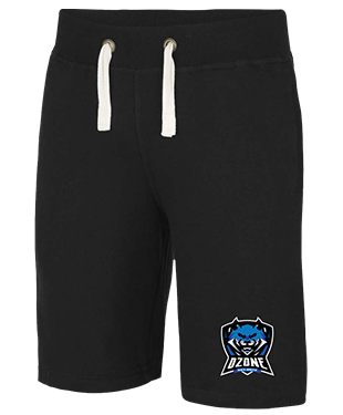 Ozone Esports - Shorts