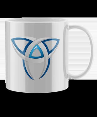 Paranoia eSports - Coffee Mug
