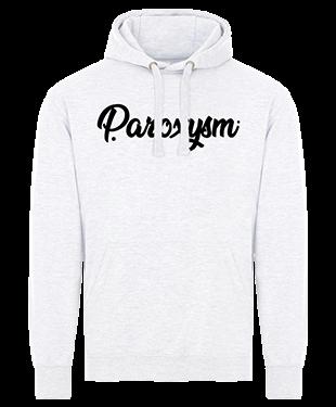 Paroxysm - Unisex Hoodie