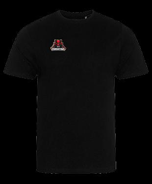 Paroxysm - T-Shirt