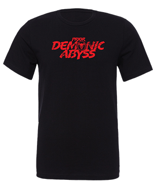 PDA Esports - Unisex T-Shirt
