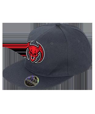 PDA Esports - Bronx Snapback Cap