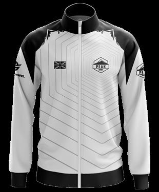 Peak Esports - Esports Jacket