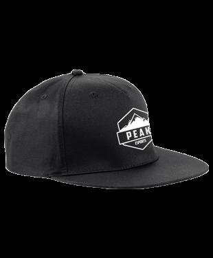 Peak Esports - Snapback Cap