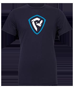 Pieces - Unisex T-Shirt