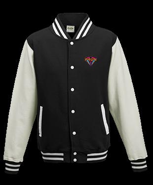 PRGN - Varsity Jacket