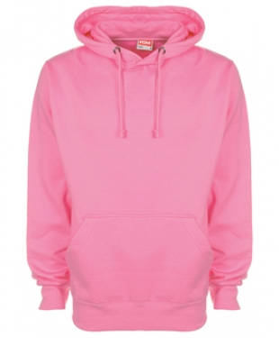 Cambridge Unisex Original Hoodie