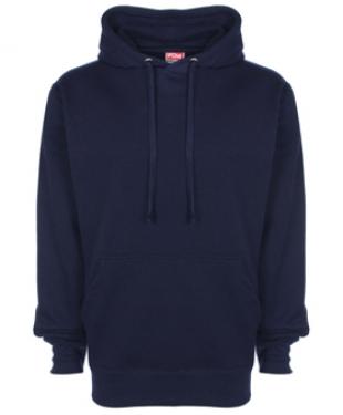 FDM - Cambridge Unisex Original Hoodie