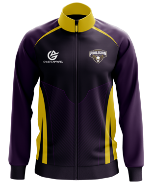 ProLegion - Esports Jacket