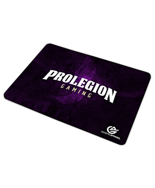 ProLegion - Gaming Mousepad