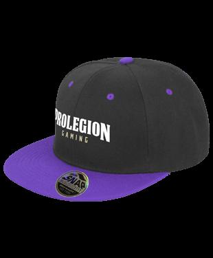 ProLegion - Snapback Cap