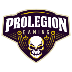 ProLegion