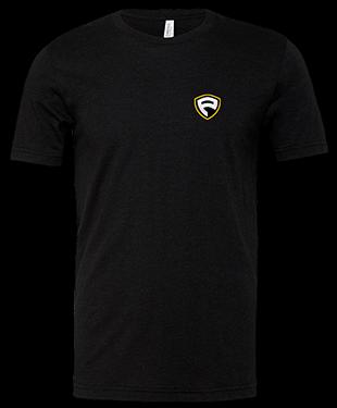 Prosperity - Unisex T-Shirt
