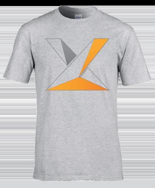 exceL - Puzzle T-Shirt